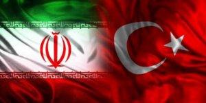 İran'dan Türkiye'ye ortaklık teklifi!
