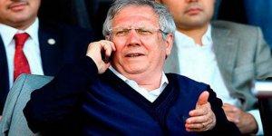 Fenerbahçe'den ilk yabancı yıldız transferi: Menajeriyle el sıkıştı!