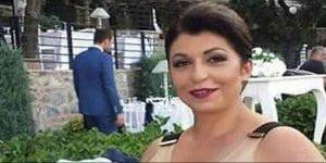İnterpol'dan  Alman kadının katil zanlısı için kırmızı bülten