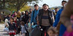 Mülteci almayan ülkelere ceza geliyor