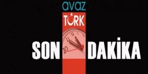 Diyarbakır'da polis arama noktasına saldırı