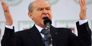 Yargıtay'dan karar iddiasına MHP'den yalanlama