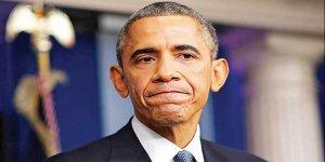 Paralelci danışmanlar Obama'yı 'şaşırttı'
