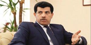 Şafi: 'Rusya şunu bilmeli ki; Esed rejimi sona erdi!'