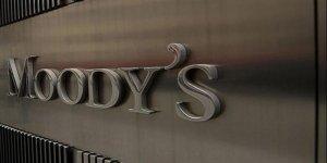 Moody's Güney Afrika'nın notunu korudu