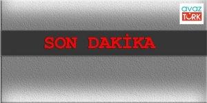İstanbul'da eş zamanlı baskın