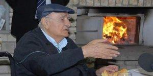 Süleyman Demirel'in kardeşi hayatını kaybetti!