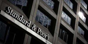 Standard & Poor's'tın 'Türkiye endişesi' boşa çıktı