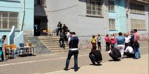Diyarbakır'da bekçi olmak için rekor başvuru