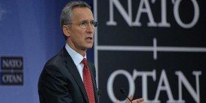 NATO'dan Kilis açıklaması!