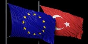 Avrupa Birliği Türkiye toplantısı ertelendi