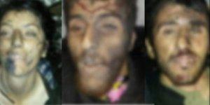 Cizre'de bodrum kattaki PKK'lılar öldürüldü mü?