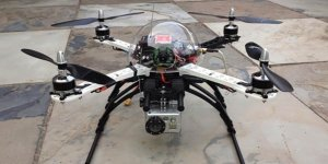 Türkiye'deki kayıtlı drone'ların sayısı açıklandı