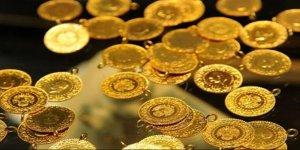 Altın fiyatlarında rüzgar tersine döndü!