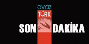 Başbakan Davutoğlu, metin yazarlarıyla vedalaştı