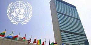 BM'den Nizami'nin idamı hakkında açıklama!