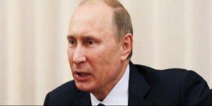Rusya'dan Türkiye'ye yeni yasak