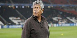 Lucescu söz verdiği Türk takımını duyurdu!
