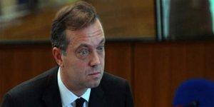Cem Uzan'ın Türkiye'ye açtığı dava reddedildi