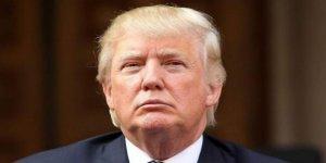 Trump müslümanlar konusunda geri adım attı