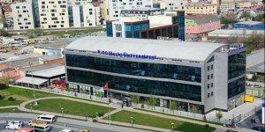 YÖK, Haliç Üniversitesi yönetimini görevden aldı!