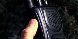 Teröristlerin öldürülmeleri telsiz konuşmalarına yansıdı!