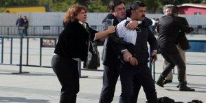 'Kurgu dolu' Can Dündar saldırısı
