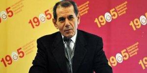 Galatasaray'ın teklif yaptığı ilk teknik direktör belli oldu