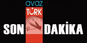 Şırnak'ta polise eş zamanlı saldırı: 4 polis yaralı