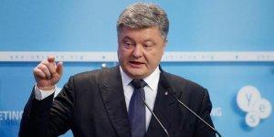 ''Rusya ile savaş riski arttı''