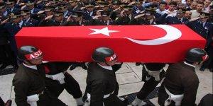 Mardin ve Erzurum'dan Acı Haber!