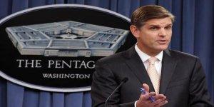 ABD: DAEŞ köşeye sıkışıyor, intihar saldırıları manşet için