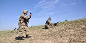 Afganistan'da çatışma çıktı!