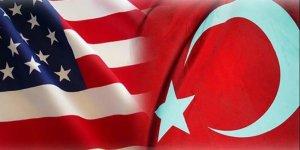 ABD'den, Türkiye'ye 19 Mayıs uyarısı!