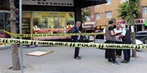İstanbul'da hareketli anlar: Çatışma çıktı!
