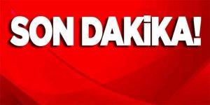 Nusaybin'den acı haber: Şehit sayısı arttı