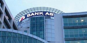 TMSF'den 'Bank Asya' kararı: Hisseler satışa çıkıyor!