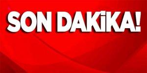Nusaybin'de alçak saldırı: Yaralılar var!