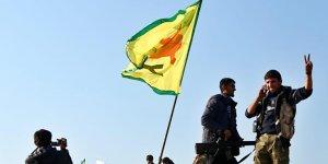PKK'ya katılan Amerikalı çatışmada öldürüldü