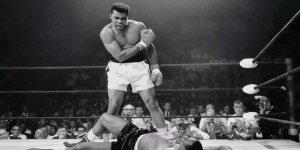 Muhammed Ali'nin cenaze namazını kıldıracak dikkat çeken isim
