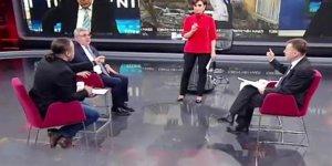 CHP'li vekil teröristlere şehit dedi