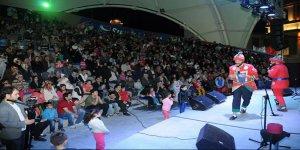 Pursaklar'da Ramazan etkinlikleri başlıyor