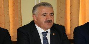 Ulaştırma Bakanı: 5G teknolojisinin geliştirilmesi şart