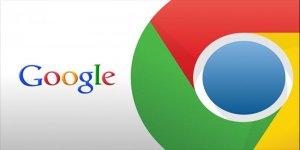 Chrome neden bu kadar çok RAM kullanıyor?