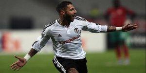 Beşiktaş'tan şok Quaresma kararı