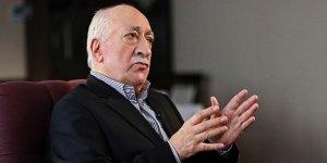 Fethullah Gülen için açılan davada flaş karar