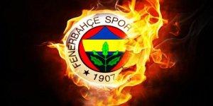 Yıldız futbolcu bu akşam İstanbul'a geliyor!