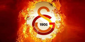 Galatasaray yeni transferi açıkladı! 3 yıllık imza