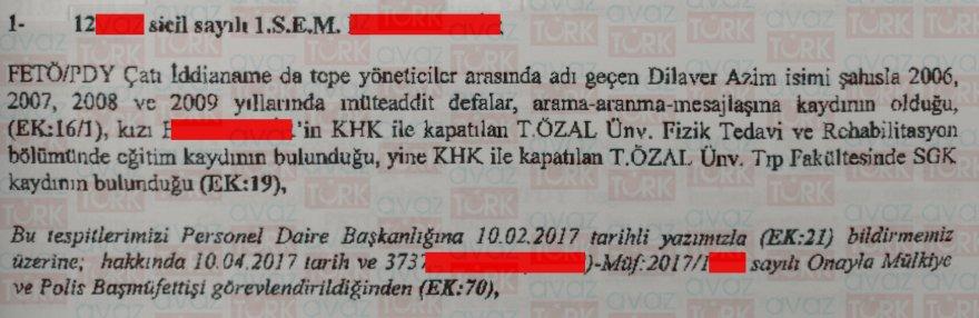 5kriterli_emniyet_mudurumd_0101-copy-001.jpg