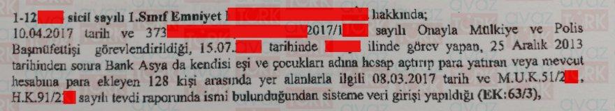 5kriterli_emniyet_mudurumd_bankasya11-copy-001.jpg